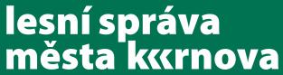 Lesní správa města Krnova s.r.o.